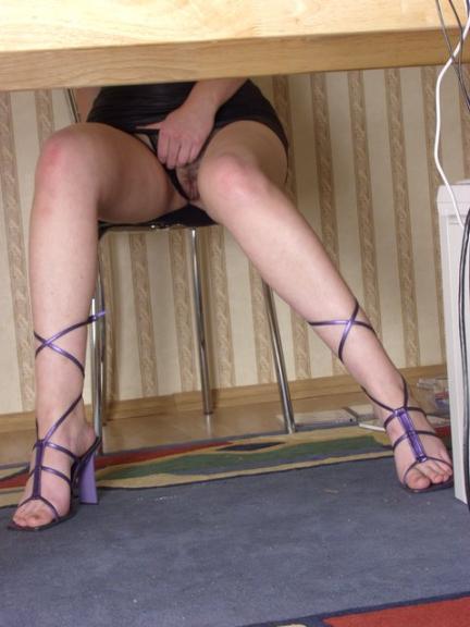 Sandali meravigliosi