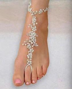 un anellino molto sexy